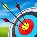 Arrow Master: Archery Game на пк