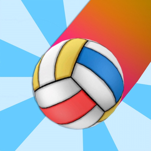 Bungee Tower: Wrecking Ball icon