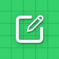 App Icon Sticker Maker Studio