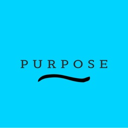 Purpose - From God
