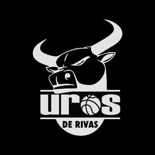 Uros Rivas