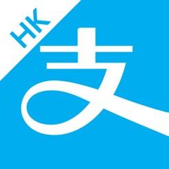 ��寶hk�������