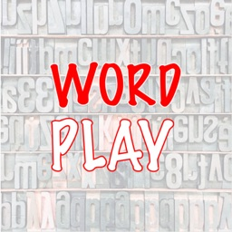 Word Play: complete the word