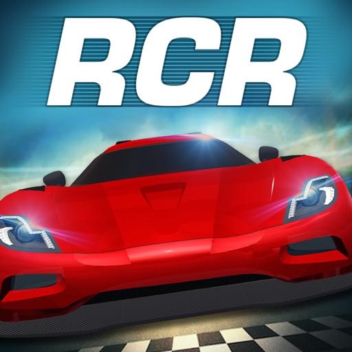 Real Car Racing Games 2021