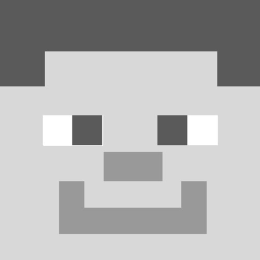 Addons - Mods for Minecraft PE