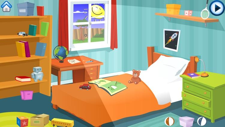 Toddler Sing and Play screenshot-3