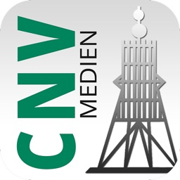 CNV-Medien