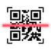 QR Code - Lector de código QR