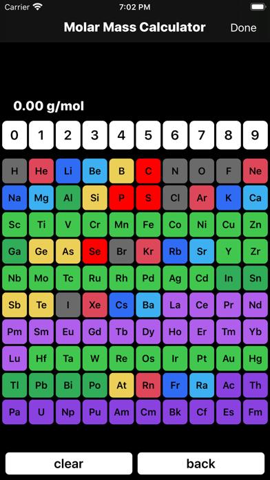 https://is4-ssl.mzstatic.com/image/thumb/Purple124/v4/88/d9/e1/88d9e180-7ff7-d275-3f7e-3a64c81f615c/pr_source.png/392x696bb.png