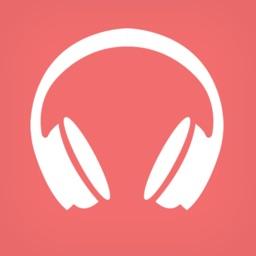 Music Maker - JAM