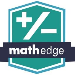 MathEdge Addition Prep