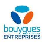 Bouygues Telecom Entreprises pour pc