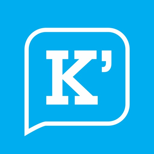 K'Ching