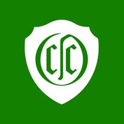 Orinda CC
