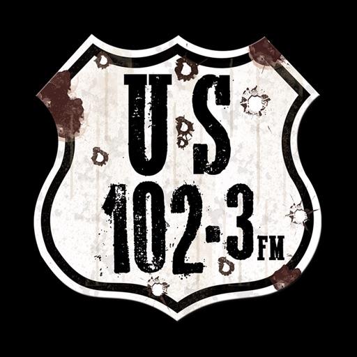 US102.3 - Ocala/Gainesville