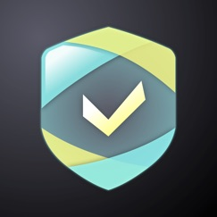 RoboX : protection vie privée installation et téléchargement