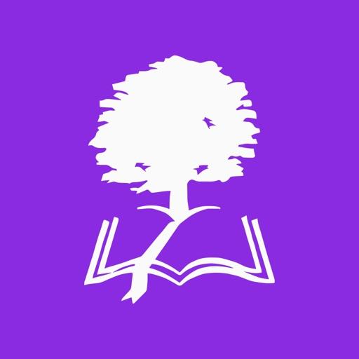 Biblia Reina Valera Estudios