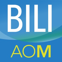 Bili-Tool Resource for Midwive