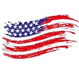 Patriot Freedom Network