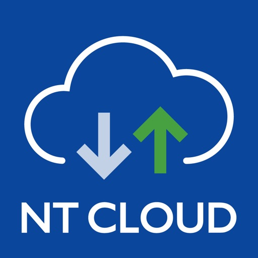 NT Cloud PRO