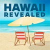 Hawaii Revealed - iPhoneアプリ