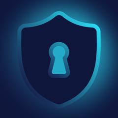 ProVPN: Express VPN Master