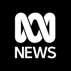 ABC app tips, tricks, cheats