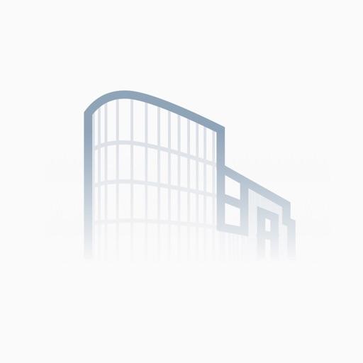 HRS Coeur Cologne iOS App