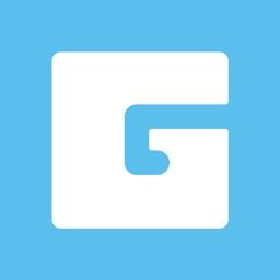 Good&Co: Culture Fit Jobs