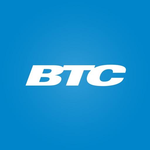 Pirkti Parduoti Bitcoin Kanada App « Prekyba BTC Online