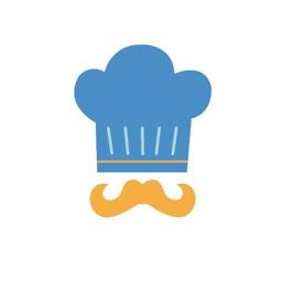 Waiter POS App by Sassco