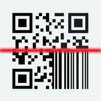 App Icon QR Code Scanner ·