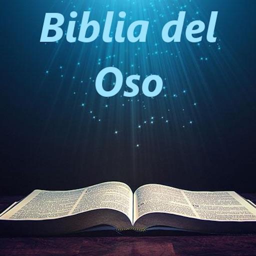 Biblia del Oso download