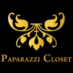 Paparazzi Closet