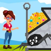 Tricky Test: Logic Game Puzzle Hack Coins and Diamonds Generator online