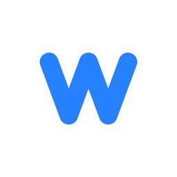 워크온(WalkOn)