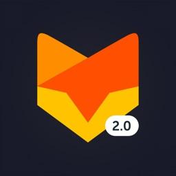 HappyFox Chat 2.0