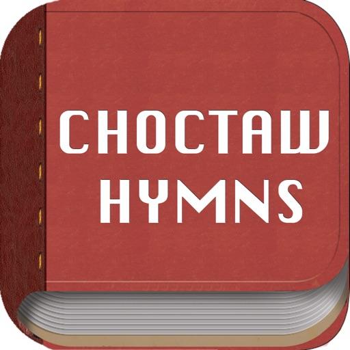 Choctaw Hymns
