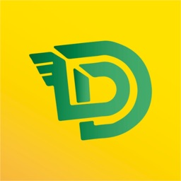 DonDomi