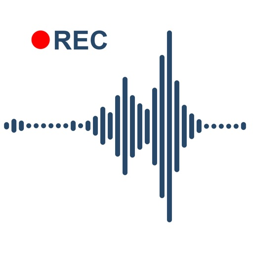 recording app-Voice to Text