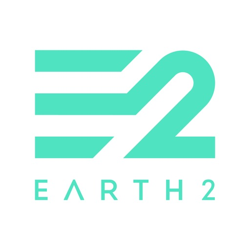 Earth2 - the virtual world