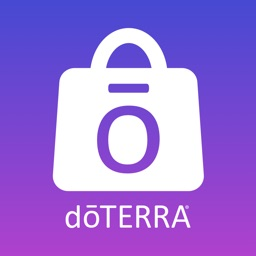 doTERRA Shop