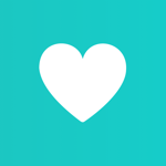 Lasting: Marriage Health App