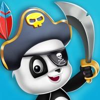 Codes for Pirate Panda Treasure Hunting Hack