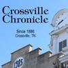 点击获取Crossville Chronicle