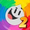 トリビアクラック2 - iPhoneアプリ