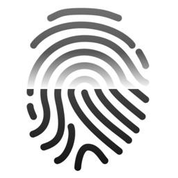 Lie Detector Test Truth Prank
