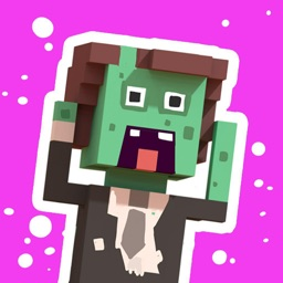 Zombie Cut!
