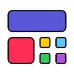 ICON Themer - 换图标主题壁纸