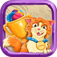 Codes for Kitty Champion - Game for Cats Hack